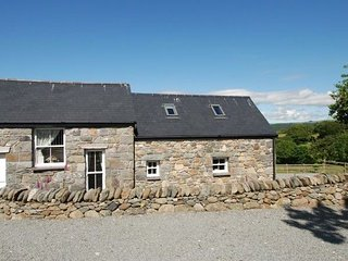 The Piggery - Conwy vacation rentals