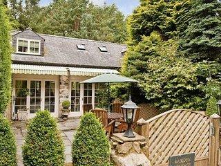 Beautiful Garndolbenmaen House rental with Television - Garndolbenmaen vacation rentals