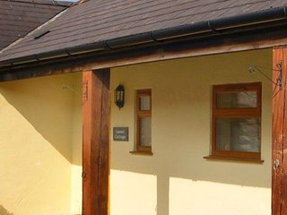 Laurel Cottage - Conwy vacation rentals
