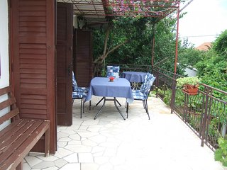Cozy Supetar Apartment rental with A/C - Supetar vacation rentals