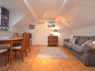 The Grange Apartment - 2 Bedroom in rural Sussex - Woodmancote vacation rentals