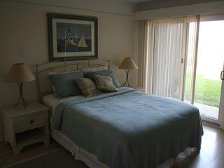 Cozy 1 bedroom Vacation Rental in Glen Arbor - Glen Arbor vacation rentals