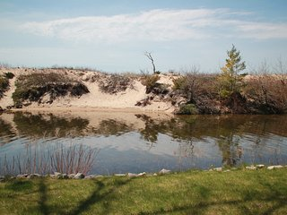 The Cabana - Glen Arbor vacation rentals
