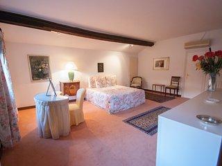 Unique flat in central location - Venezia vacation rentals