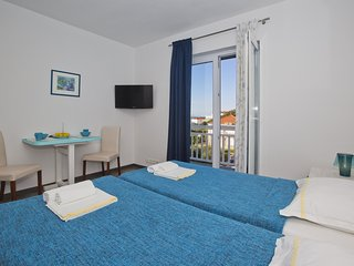 Lovely sea view room Mikula - Hvar vacation rentals
