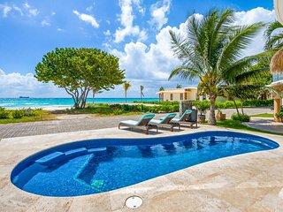 Cozy Playa del Carmen Villa rental with Television - Playa del Carmen vacation rentals