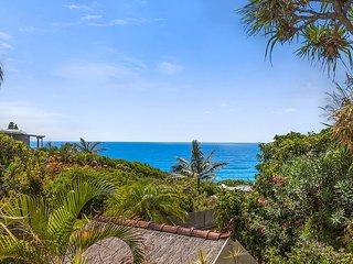 Nice 2 bedroom Apartment in Sunshine Beach - Sunshine Beach vacation rentals