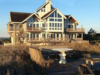 Twelve Gables PM1 - Duck vacation rentals