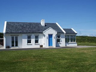 Ballycastle, Atlantic Coast, County Mayo - 7043 - Ballycastle vacation rentals