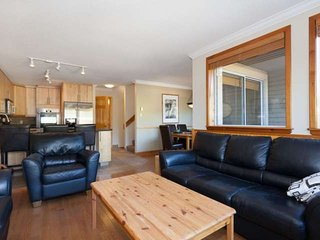Whistler Creek Ridge 20 - Whistler vacation rentals
