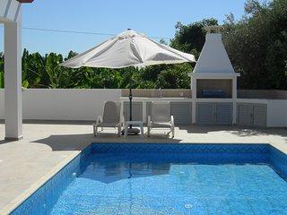 Despina villa 1A - Kissonerga vacation rentals