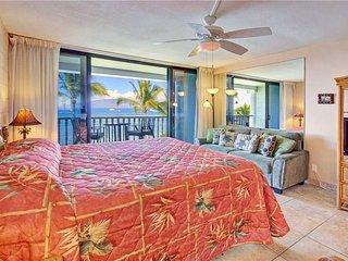 Lahaina Shores #321 - Lahaina vacation rentals