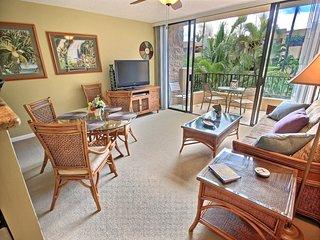 Paki Maui #420 - Lahaina vacation rentals