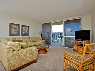 Royal Kahana #1112 - Lahaina vacation rentals