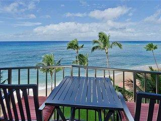 Valley Isle #705 - Lahaina vacation rentals