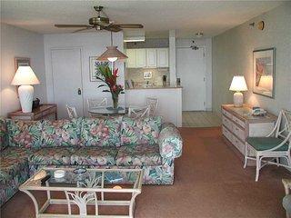 Valley Isle #804 - Lahaina vacation rentals