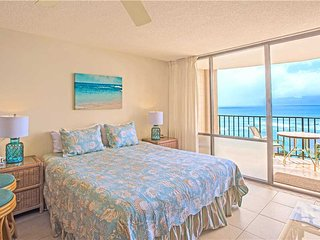 Valley Isle #806 - Lahaina vacation rentals