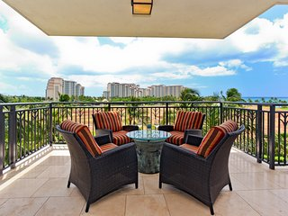 2 bedroom House with Internet Access in Kapolei - Kapolei vacation rentals