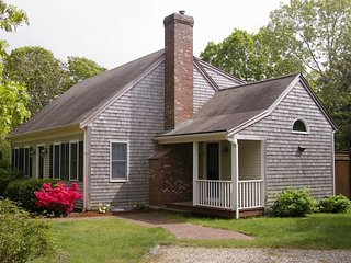 15 Bow Road 18651 - Eastham vacation rentals