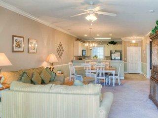 Magnolia Pointe ********p - Myrtle Beach vacation rentals