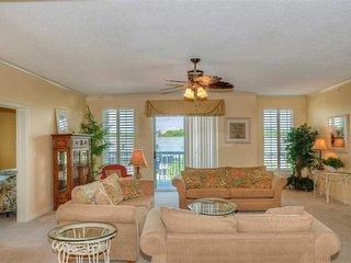 Margate 209 - Myrtle Beach vacation rentals