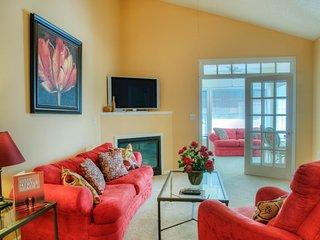 Savannah Shores 9760-12 - Myrtle Beach vacation rentals