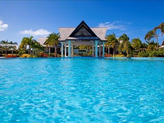 Lazy Lizard, Jumby Bay, Antigua - Buckleys vacation rentals