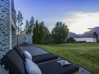 Drift Bay Lodge - Queenstown vacation rentals