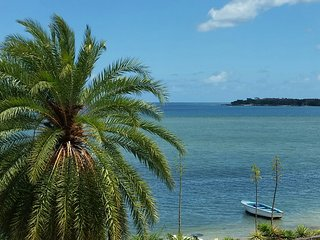 Nice Condo with Internet Access and Television - Pamplemousses vacation rentals
