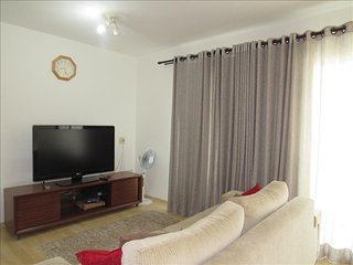 Cozy Campinas Condo rental with Internet Access - Campinas vacation rentals