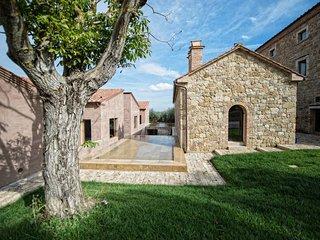 POGGIO ELEGANTE - Sarteano vacation rentals