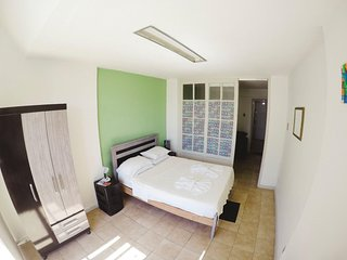 Great location in downtown Rio de janeiro! CE471707 - Rio de Janeiro vacation rentals