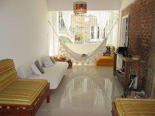 Cozy two bedroom apartment in Gloria GL242201 - Rio de Janeiro vacation rentals