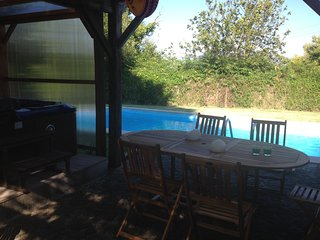 Property located at Arcos de Valdevez - Arcos de Valdevez vacation rentals