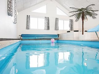 Cozy Kappeln House rental with Shared Outdoor Pool - Kappeln vacation rentals