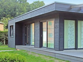 Cozy Scharbeutz House rental with Television - Scharbeutz vacation rentals