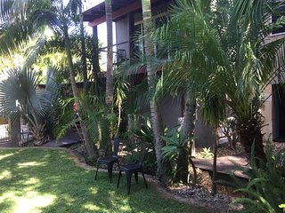 Gold Coast Currumbin Private Beach Resort - Currumbin vacation rentals