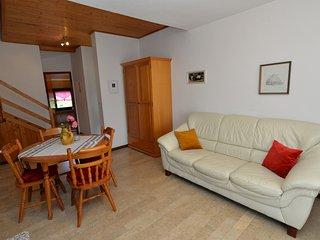 Apartment 1584 - Medulin vacation rentals