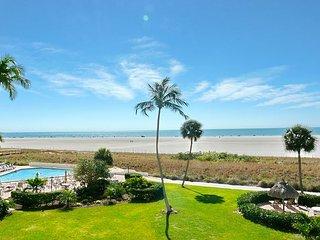 Tradewinds 317 - Marco Island vacation rentals