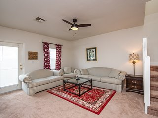 Family Vacation! 15 min from Major Attractions! - Tampa vacation rentals