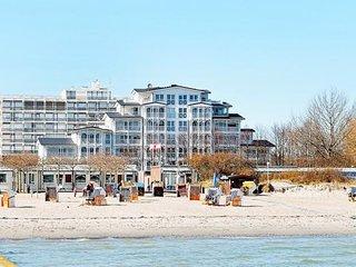 Großenbrode/Fehmarnsund #4182.1 - Grossenbrode vacation rentals