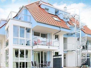 Großenbrode/Fehmarnsund #4188.1 - Grossenbrode vacation rentals