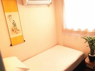 Kabukicho(歌舞伎町) Single bed Room 301 - Shinjuku vacation rentals