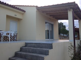 Cretan Cottage in Heraklion Suburbs - Anopolis vacation rentals