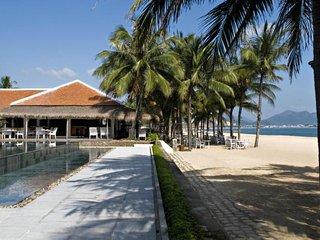 Evason Ana Mandare & Six Senses Spa Nha Trang - Nha Trang vacation rentals