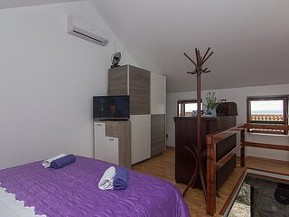 Beautiful House with Internet Access and A/C - Tucepi vacation rentals