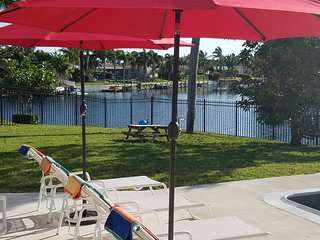3 bedroom House with Internet Access in Juno Beach - Juno Beach vacation rentals