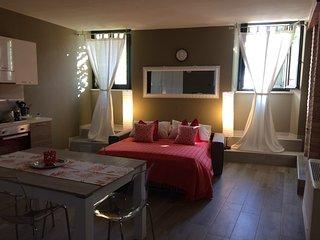 Romantic 1 bedroom Condo in Bardolino - Bardolino vacation rentals