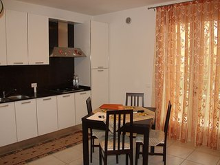 1 bedroom Condo with A/C in Lido di Jesolo - Lido di Jesolo vacation rentals