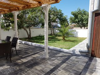 If you prefere a quiet family vacation,Vrsi are perfect destination for you ! - Vrsi vacation rentals